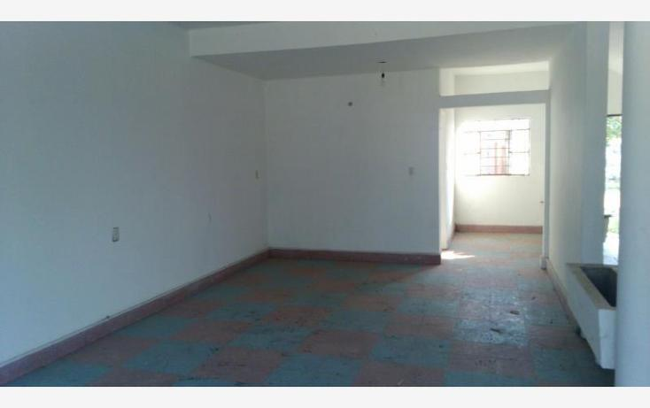 Foto de terreno habitacional en venta en  , centro, cuautla, morelos, 1901372 No. 11
