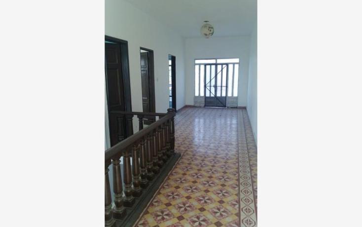 Foto de terreno habitacional en venta en  , centro, cuautla, morelos, 1901372 No. 19