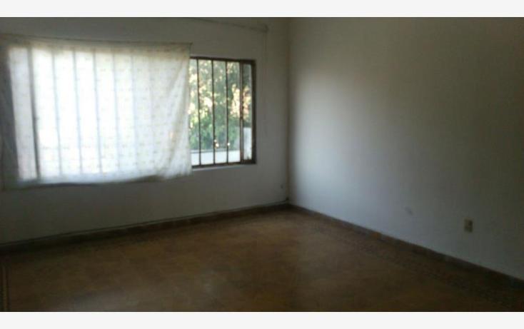 Foto de terreno habitacional en venta en  , centro, cuautla, morelos, 1901372 No. 20