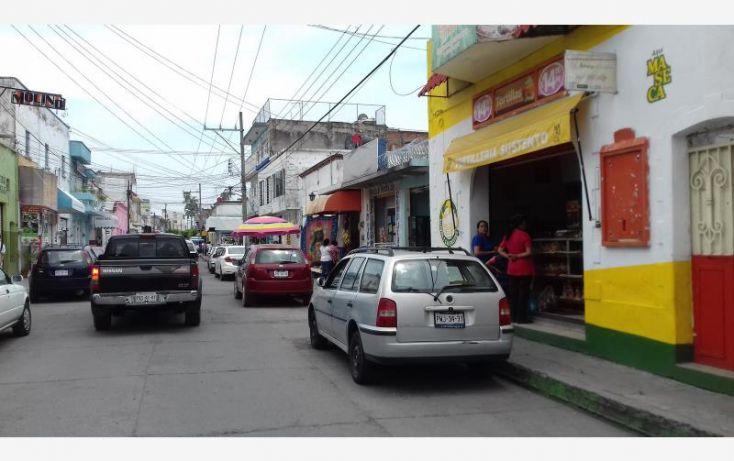 Foto de casa en renta en, centro, cuautla, morelos, 1901530 no 01