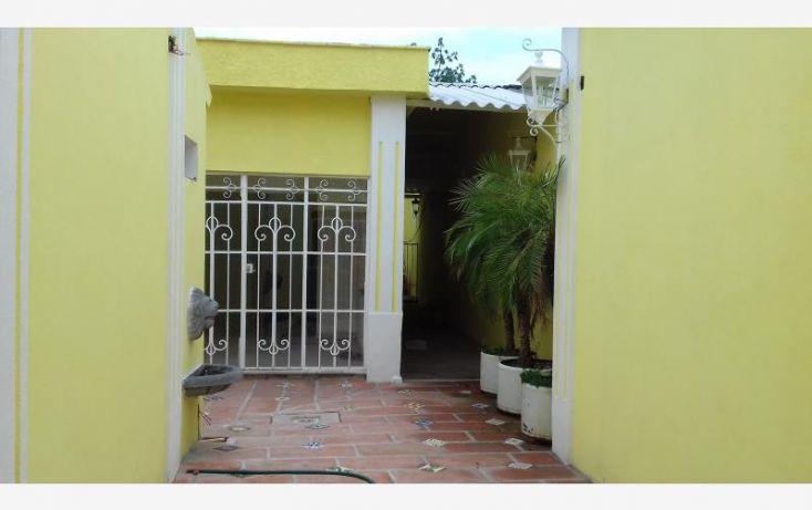 Foto de casa en renta en, centro, cuautla, morelos, 1901530 no 02