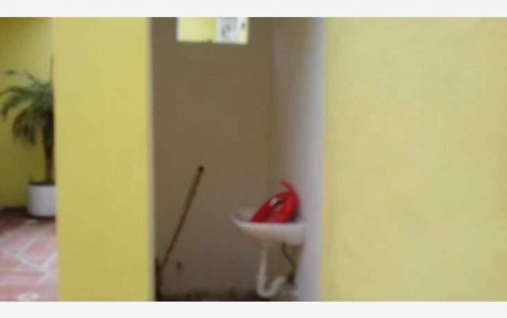 Foto de casa en renta en, centro, cuautla, morelos, 1901530 no 04