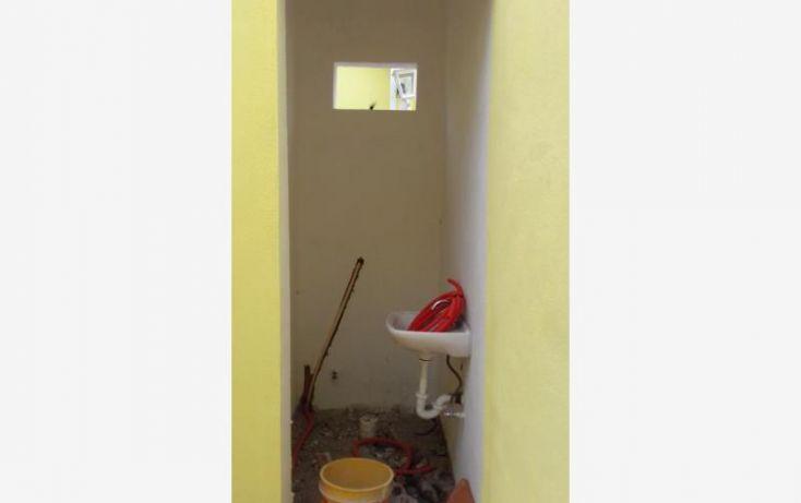 Foto de casa en renta en, centro, cuautla, morelos, 1901530 no 05