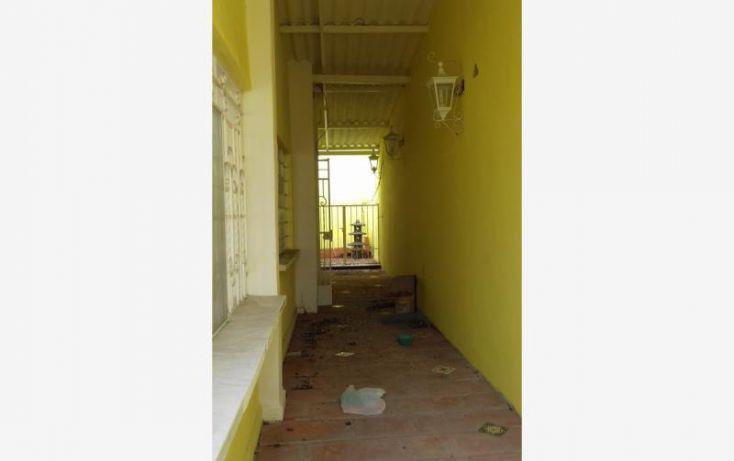Foto de casa en renta en, centro, cuautla, morelos, 1901530 no 06