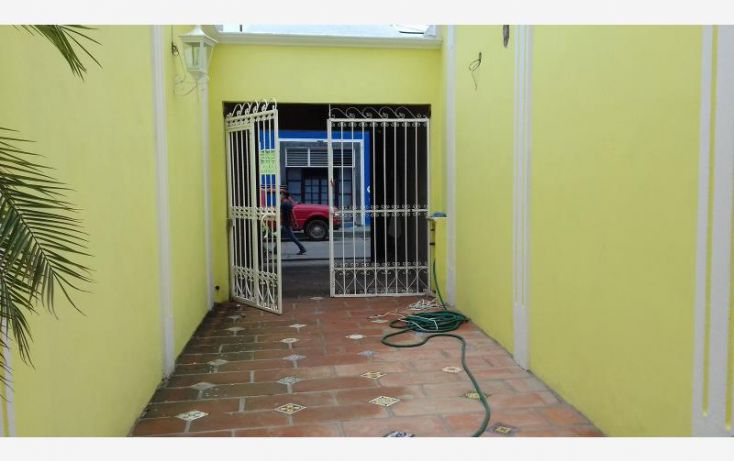 Foto de casa en renta en, centro, cuautla, morelos, 1901530 no 07