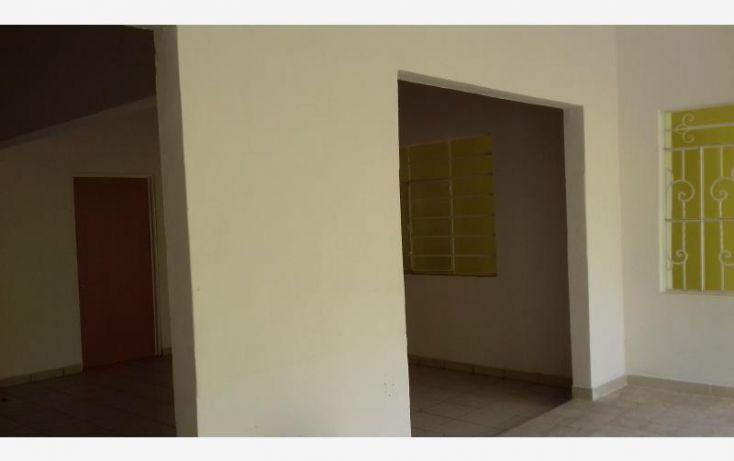 Foto de casa en renta en, centro, cuautla, morelos, 1901530 no 08