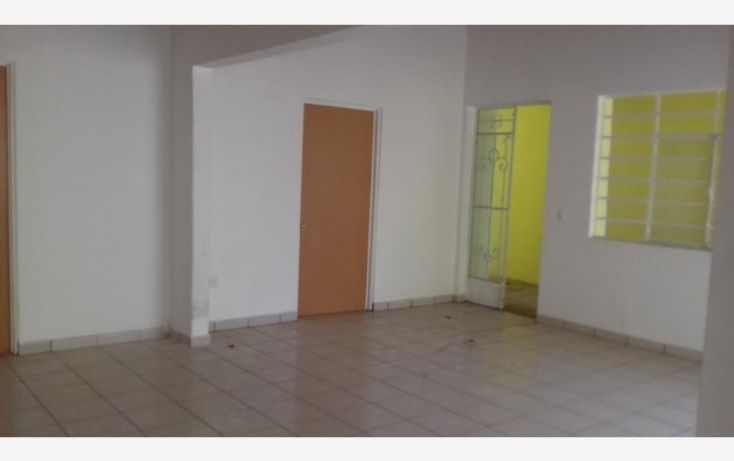 Foto de casa en renta en, centro, cuautla, morelos, 1901530 no 09