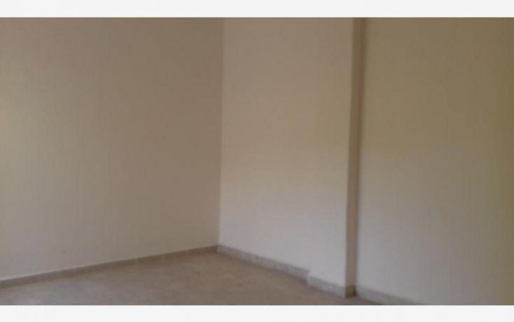 Foto de casa en renta en, centro, cuautla, morelos, 1901530 no 10