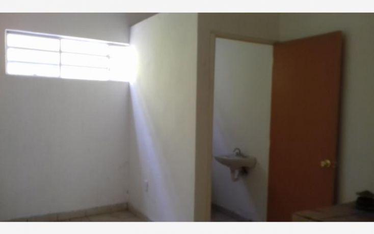 Foto de casa en renta en, centro, cuautla, morelos, 1901530 no 13