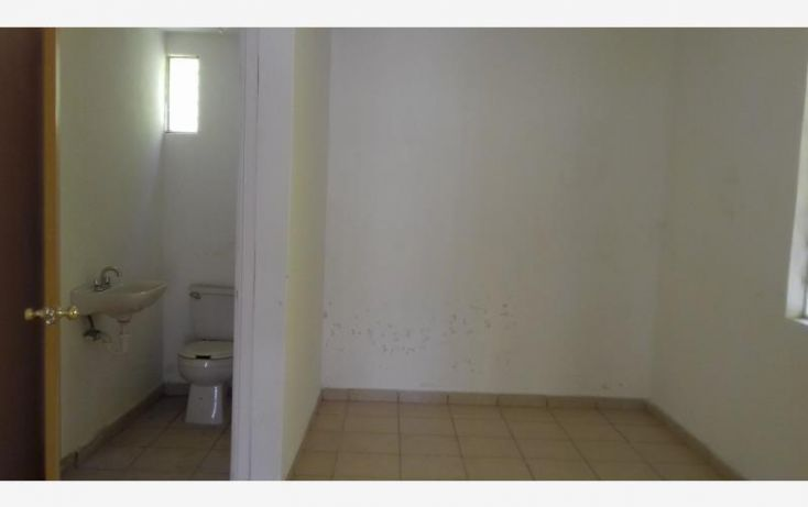 Foto de casa en renta en, centro, cuautla, morelos, 1901530 no 14