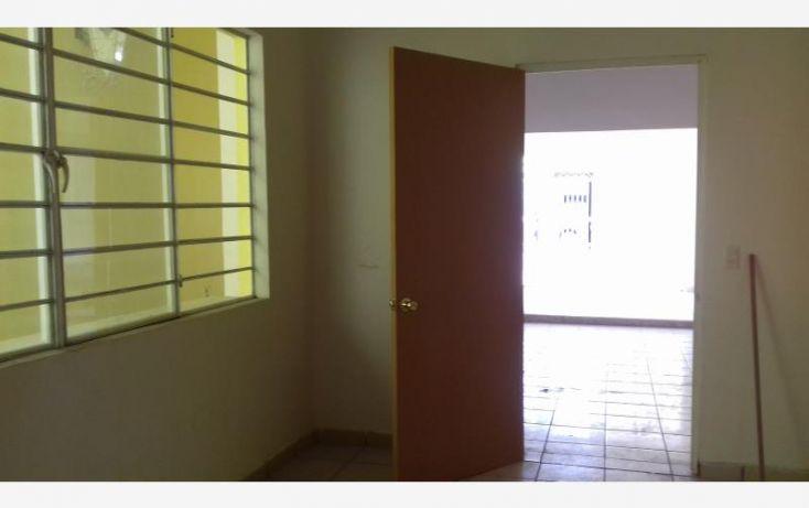Foto de casa en renta en, centro, cuautla, morelos, 1901530 no 15
