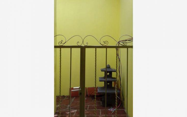 Foto de casa en renta en, centro, cuautla, morelos, 1901530 no 16
