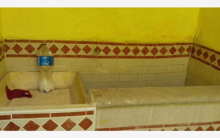 Foto de casa en renta en, centro, cuautla, morelos, 1901530 no 19