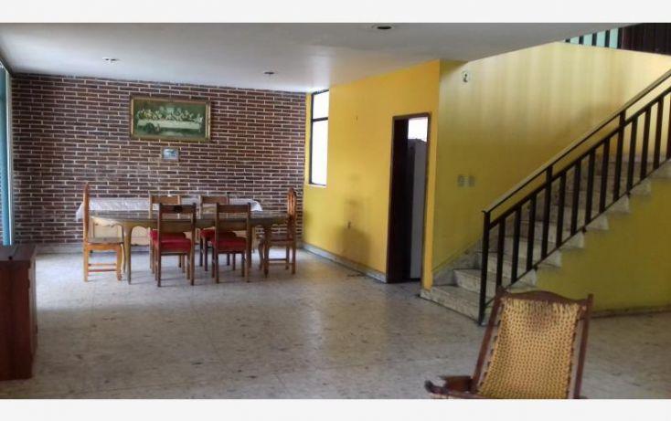 Foto de casa en renta en, centro, cuautla, morelos, 1901558 no 02