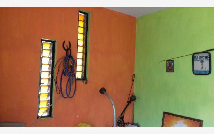 Foto de casa en renta en, centro, cuautla, morelos, 1901558 no 03