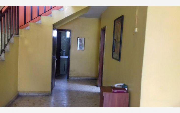 Foto de casa en renta en, centro, cuautla, morelos, 1901558 no 04
