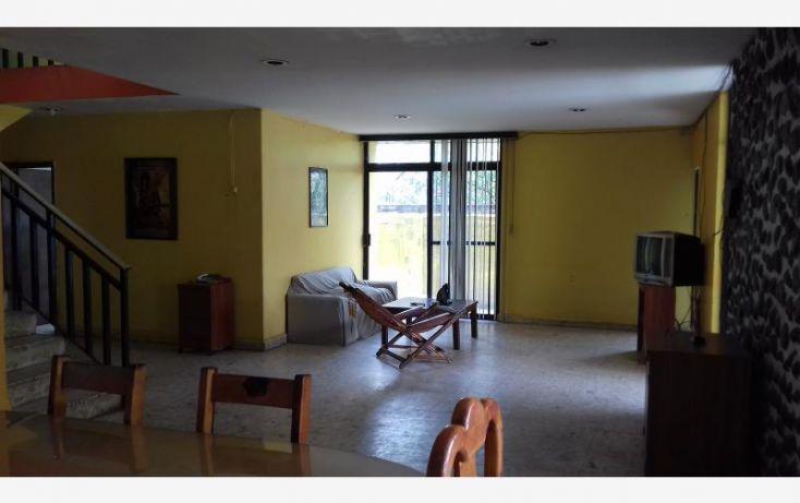 Foto de casa en renta en, centro, cuautla, morelos, 1901558 no 05