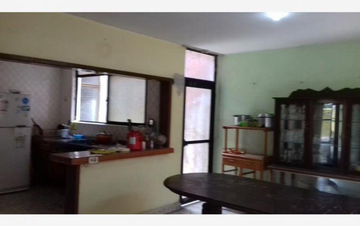 Foto de casa en renta en, centro, cuautla, morelos, 1901558 no 06