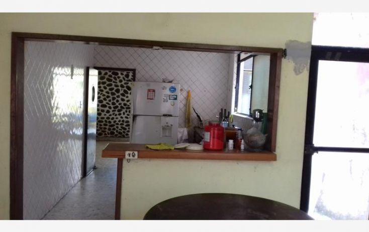 Foto de casa en renta en, centro, cuautla, morelos, 1901558 no 07