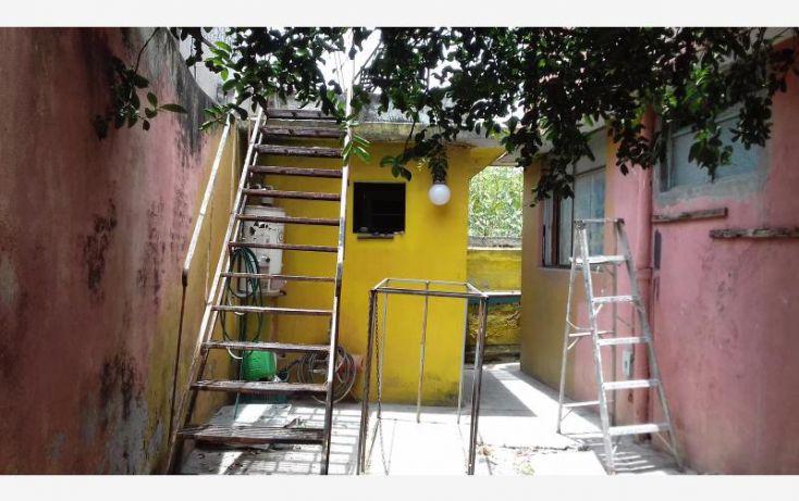 Foto de casa en renta en, centro, cuautla, morelos, 1901558 no 08