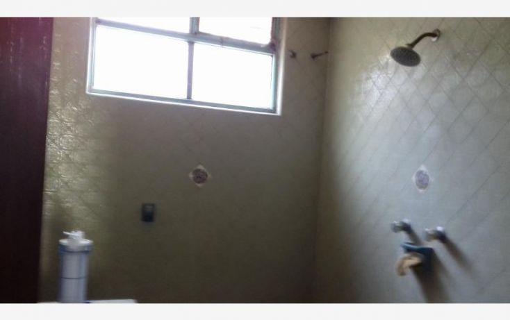 Foto de casa en renta en, centro, cuautla, morelos, 1901558 no 09
