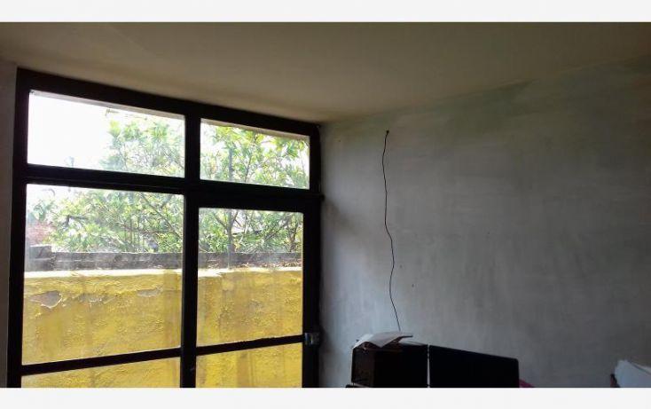 Foto de casa en renta en, centro, cuautla, morelos, 1901558 no 10