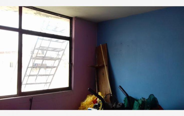 Foto de casa en renta en, centro, cuautla, morelos, 1901558 no 11