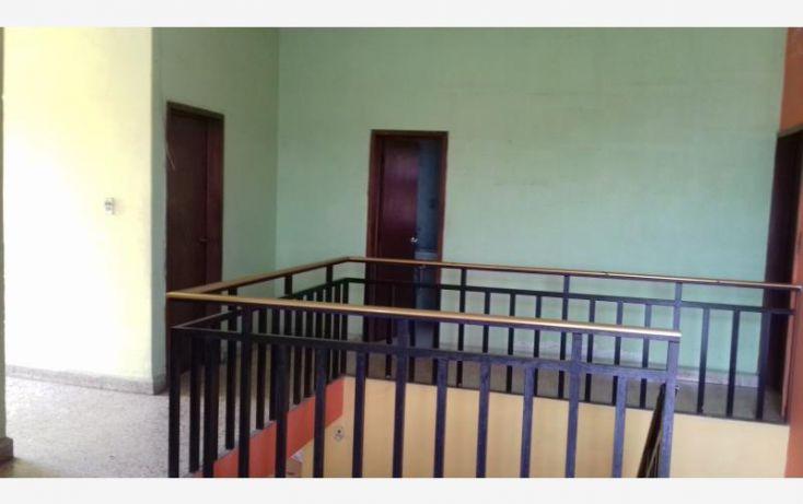 Foto de casa en renta en, centro, cuautla, morelos, 1901558 no 12