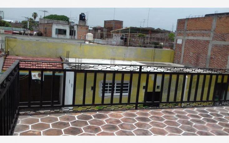 Foto de casa en renta en, centro, cuautla, morelos, 1901558 no 13