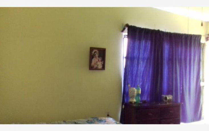Foto de casa en renta en, centro, cuautla, morelos, 1901558 no 14