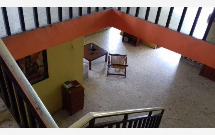 Foto de casa en renta en, centro, cuautla, morelos, 1901558 no 15