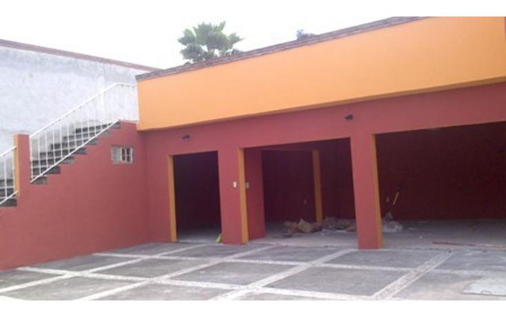 Foto de casa en venta en  , centro, cuautla, morelos, 1971578 No. 01