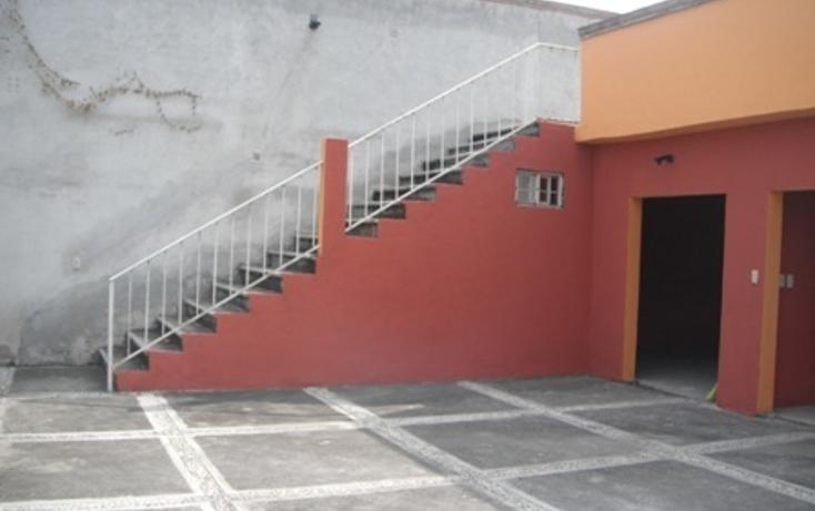 Foto de casa en venta en  , centro, cuautla, morelos, 1971578 No. 03