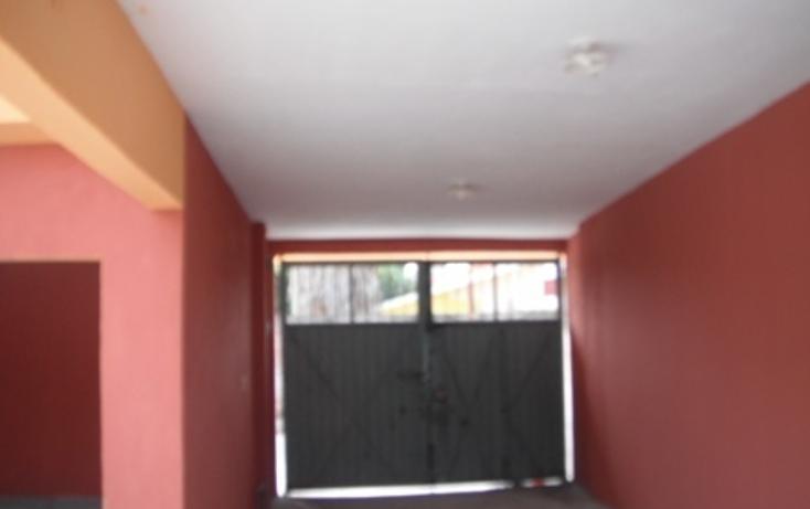 Foto de casa en venta en  , centro, cuautla, morelos, 1971578 No. 04