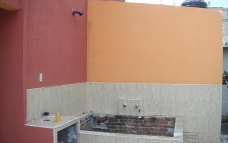 Foto de casa en venta en  , centro, cuautla, morelos, 1971578 No. 06