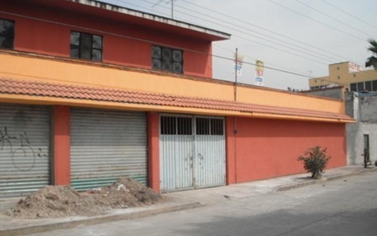 Foto de casa en venta en  , centro, cuautla, morelos, 1971578 No. 07
