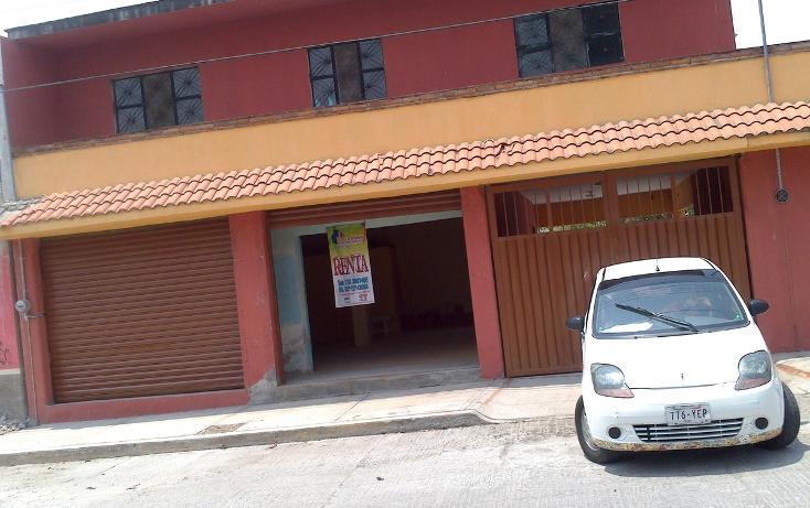Foto de casa en venta en  , centro, cuautla, morelos, 1971578 No. 08