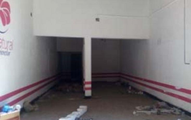 Foto de local en venta en, centro, cuautla, morelos, 2023449 no 01