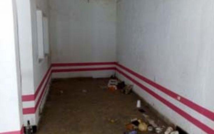 Foto de local en venta en, centro, cuautla, morelos, 2023449 no 02