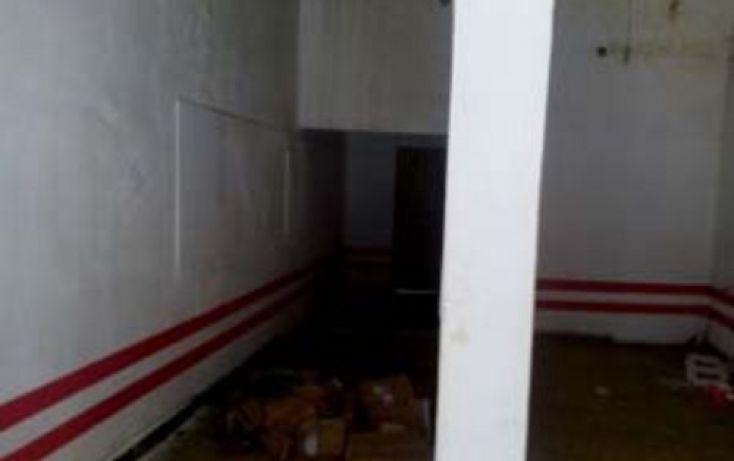 Foto de local en venta en, centro, cuautla, morelos, 2023449 no 03
