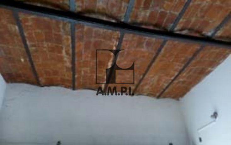 Foto de local en venta en, centro, cuautla, morelos, 2023449 no 04
