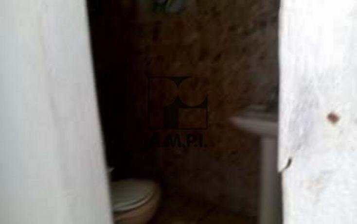 Foto de local en venta en, centro, cuautla, morelos, 2023449 no 07