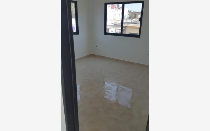Foto de casa en venta en  , centro, cuautla, morelos, 2686674 No. 03