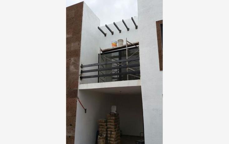 Foto de casa en venta en  , centro, cuautla, morelos, 2686674 No. 04