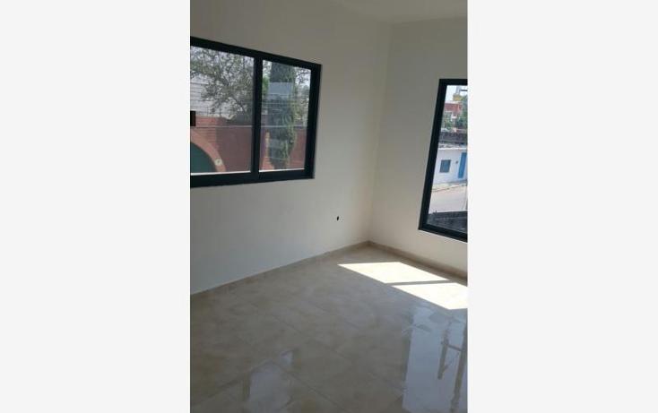 Foto de casa en venta en  , centro, cuautla, morelos, 2686674 No. 06