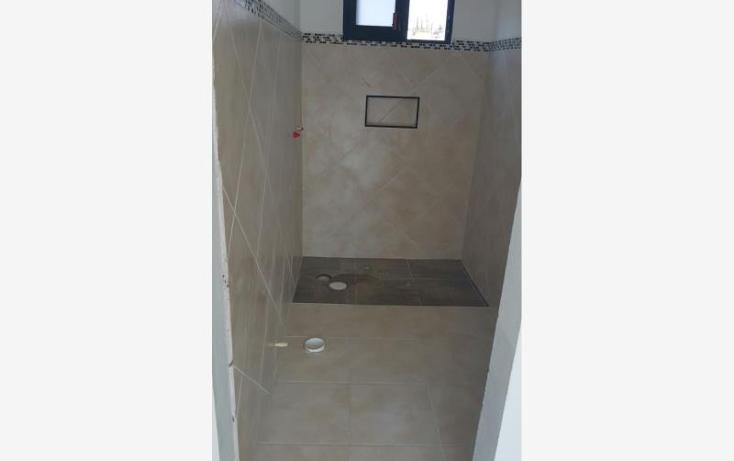 Foto de casa en venta en  , centro, cuautla, morelos, 2686674 No. 07