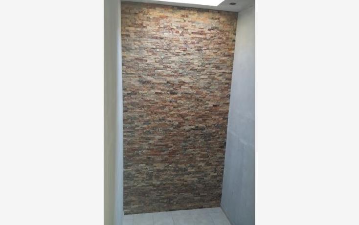 Foto de casa en venta en  , centro, cuautla, morelos, 2686674 No. 08