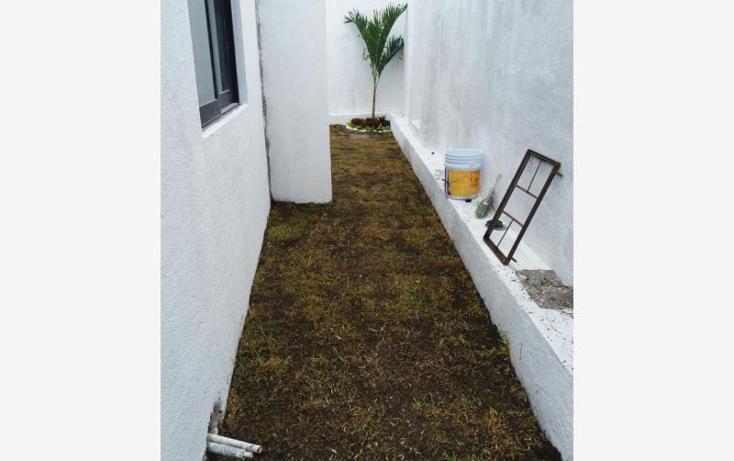 Foto de casa en venta en  , centro, cuautla, morelos, 2686674 No. 11
