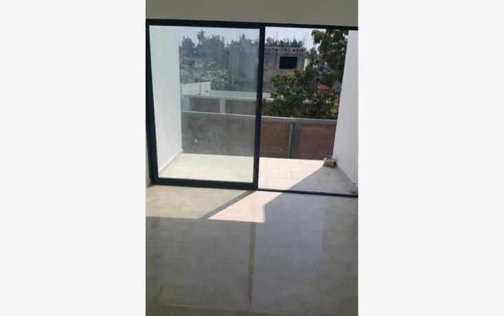 Foto de casa en venta en  , centro, cuautla, morelos, 2686674 No. 12