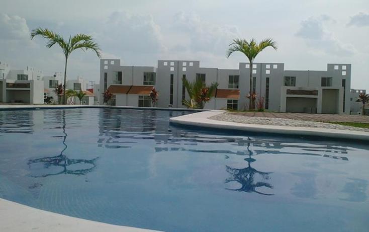 Foto de casa en venta en  , centro, cuautla, morelos, 2701986 No. 05